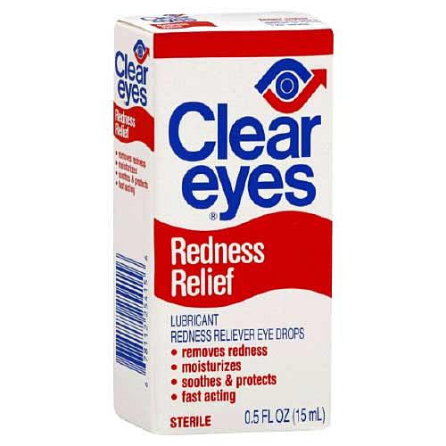 cleareyes