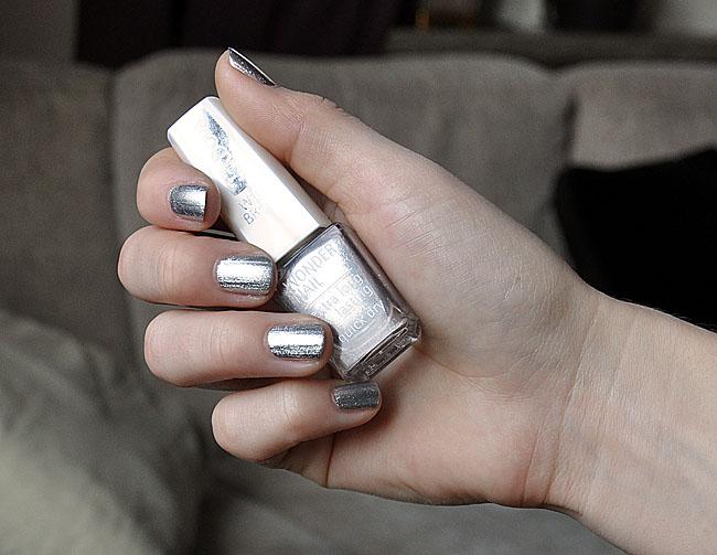isadora-silver-sparkles