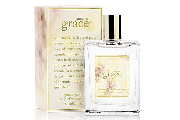 philosophy-summer-grace