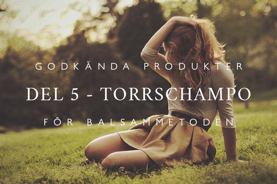 godkanda-produkter-balsammetoden-torrschampo