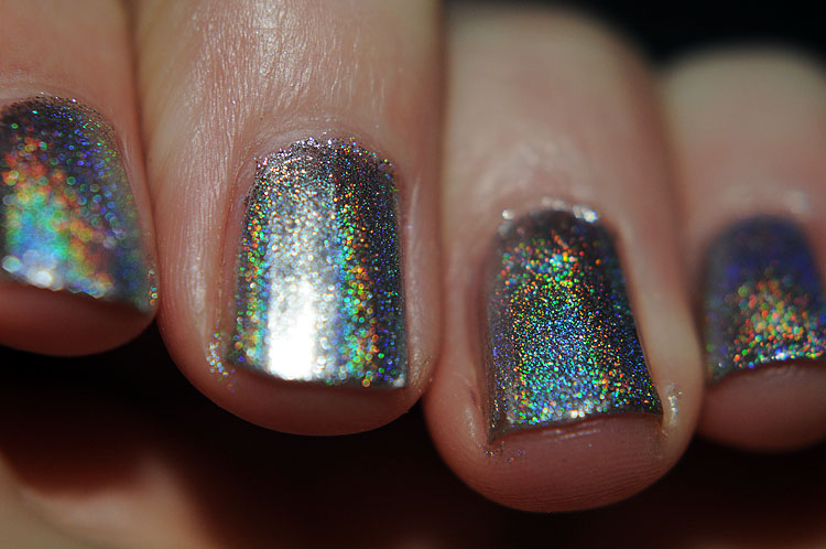 hologram-swatch-silver-2