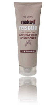 naked-rescue-conditioner