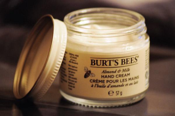 burts-bees-almond-milk-handcream
