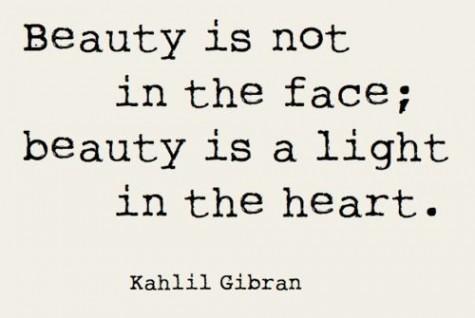 beauty-is-a-light-in-the-heart