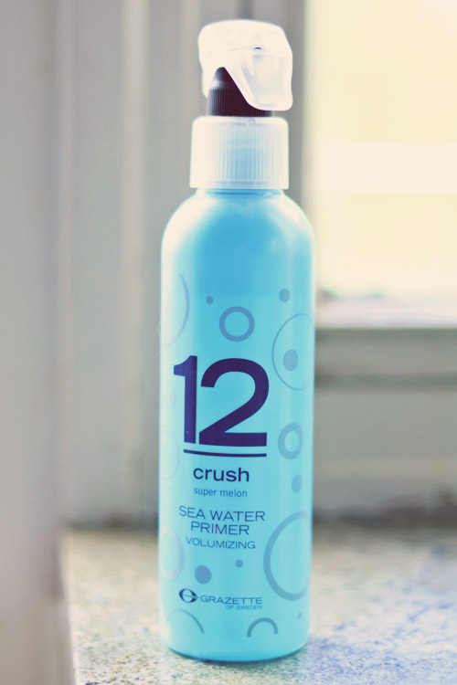 crush-sea-water-primer