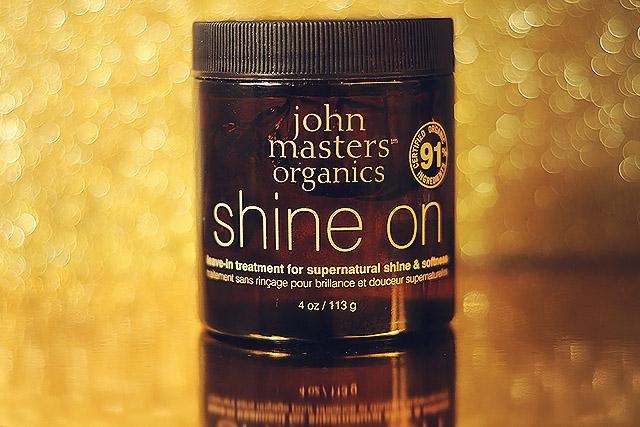 john-masters-organics-shine-on