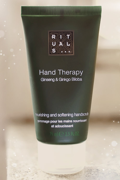rituals-hand-theraphy