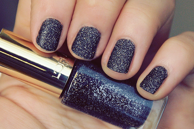loreal-black-diamond