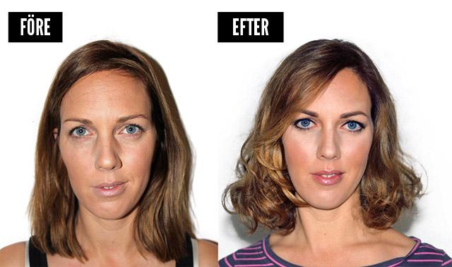 makeup-infor-fotografering