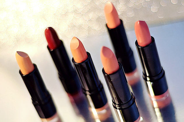 nyx-round-lipstick-swatches