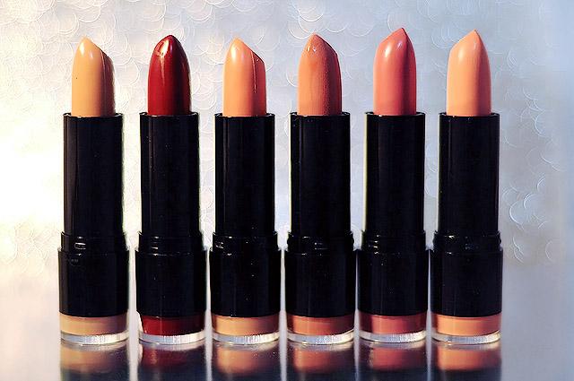 nyx-round-lipstick