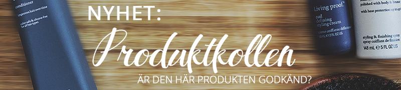 produktkollen-balsammetoden