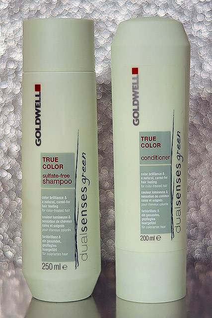 goldwell-dualsenses-true-color-shampoo-conditioner