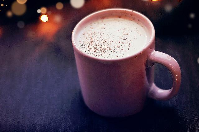 varm-vit-choklad