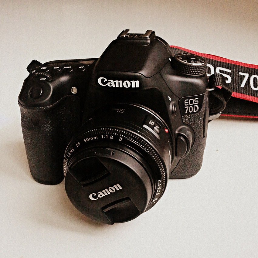 canon-70d-50mm
