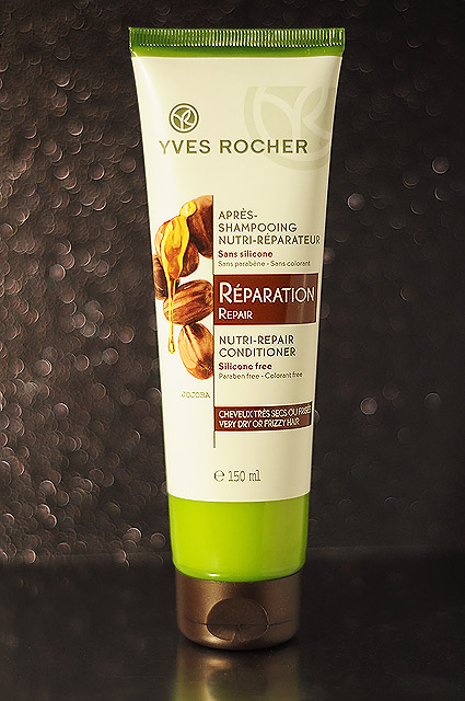 yves-rocher-nutri-repair-conditioner