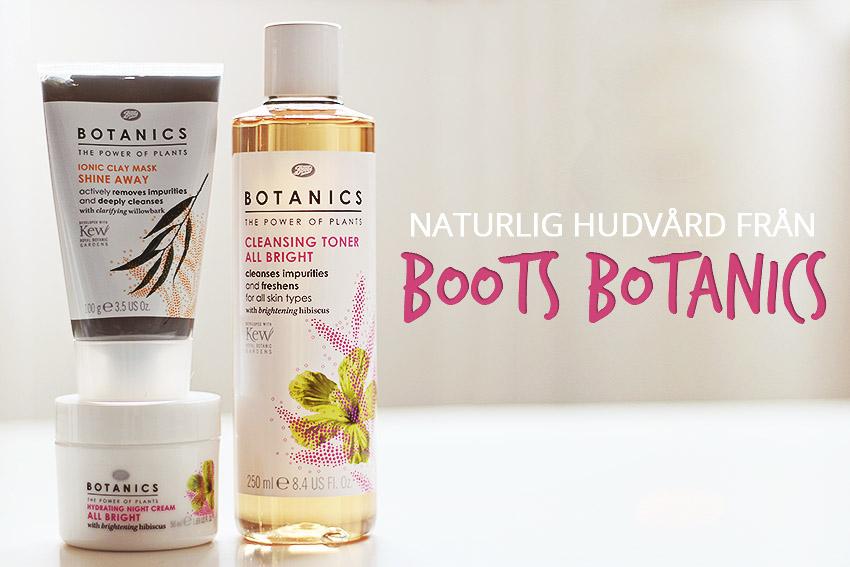boots-botanics