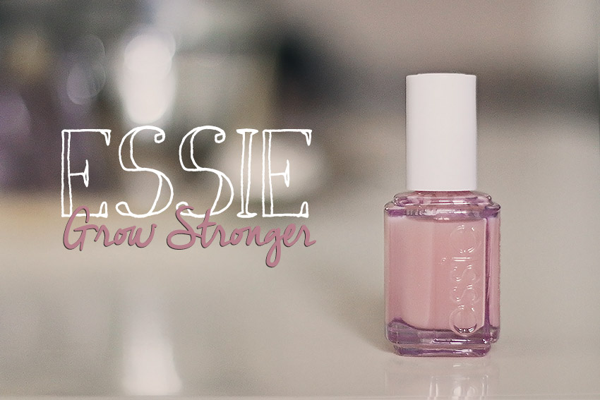 essie-grow-stronger