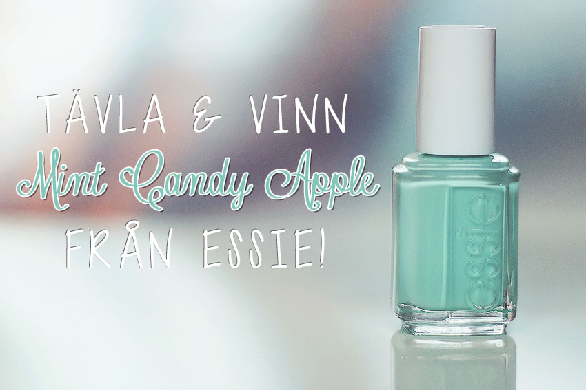 vinn-essie-mint-candy-apple
