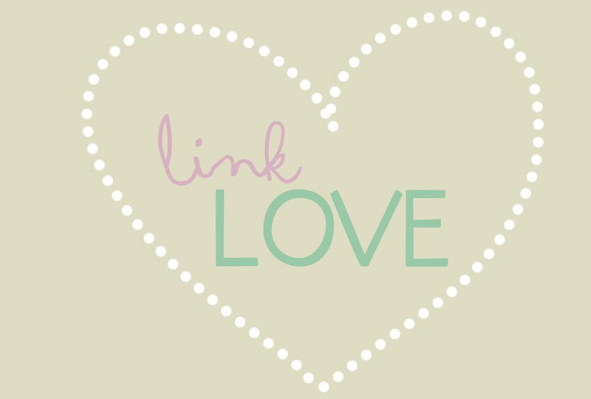 link-love