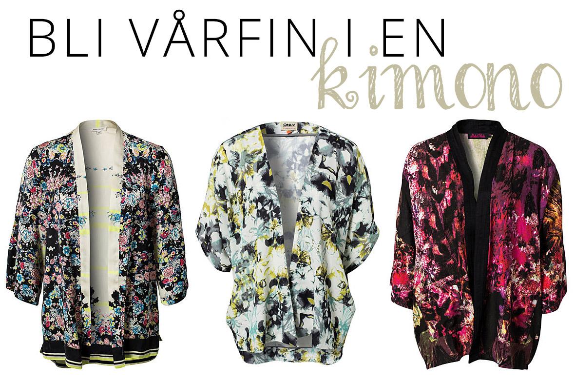 nelly-kimono