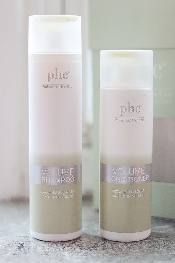 phc-volume-shampoo-conditioner