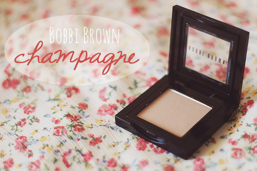 bobbi-brown-champagne