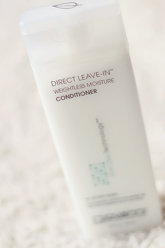 giovanni-direct-leave-in-moisture-conditioner