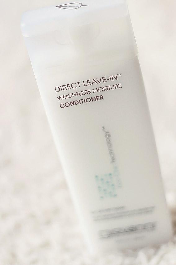 giovanni-direct-leave-in-moisture-conditioner