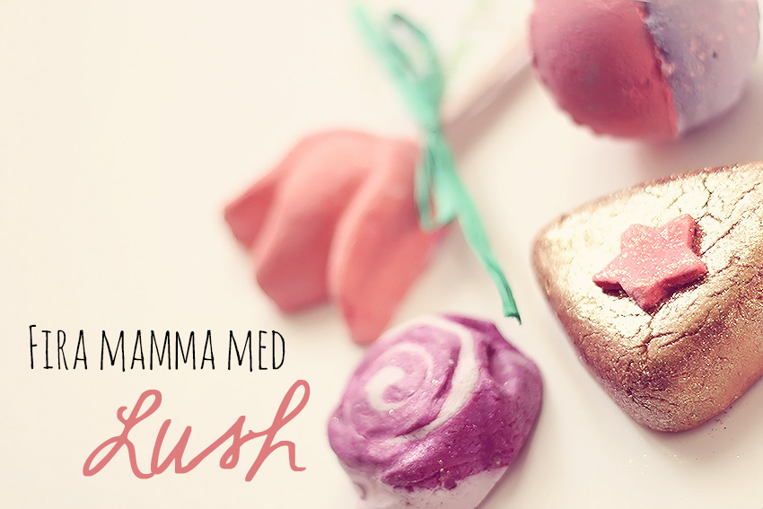 lush-mors-dag