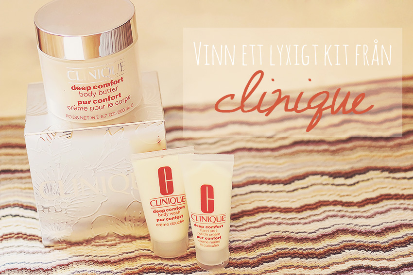 vinn-ett-lyxigt-kit-clinique