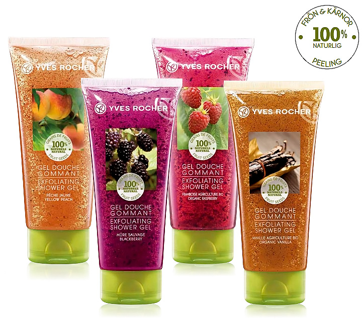 yves-rocher-exfoliating-shower-gel