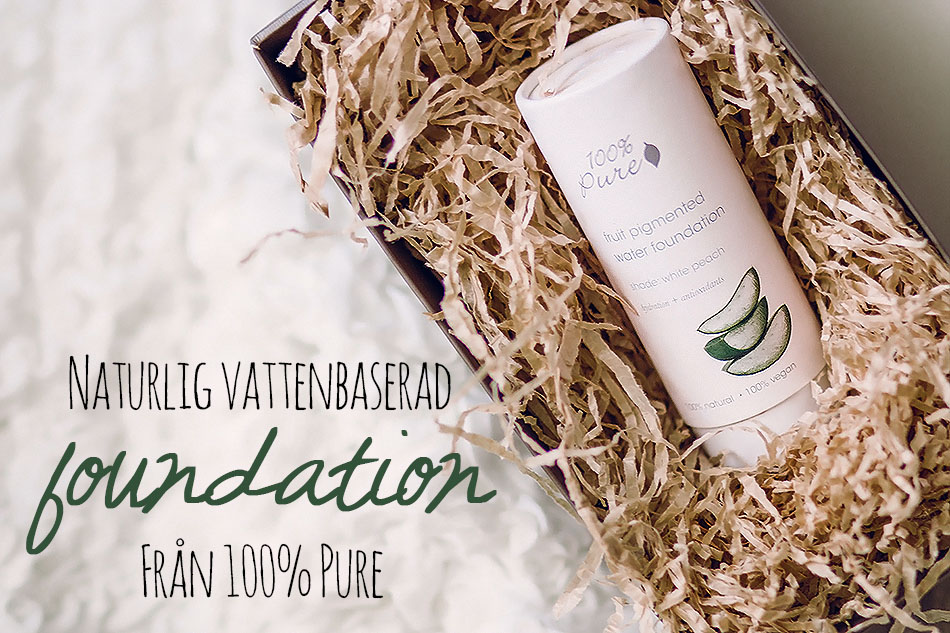 100-pure-water-foundation