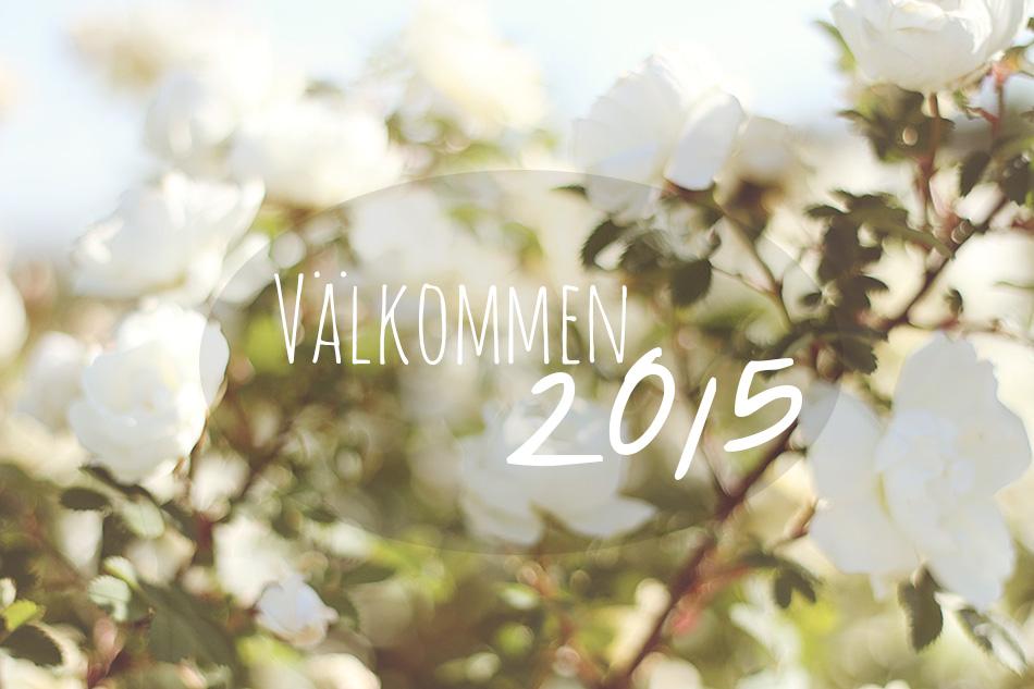valkommen-2015