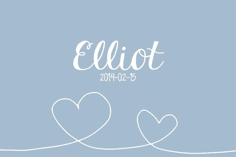 Elliot (1)