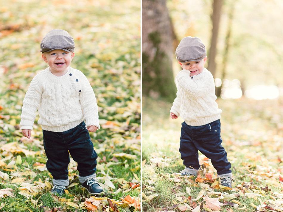 barnfoto-kungalv