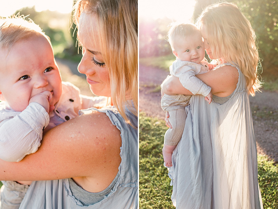 barnfotografering-kungalv