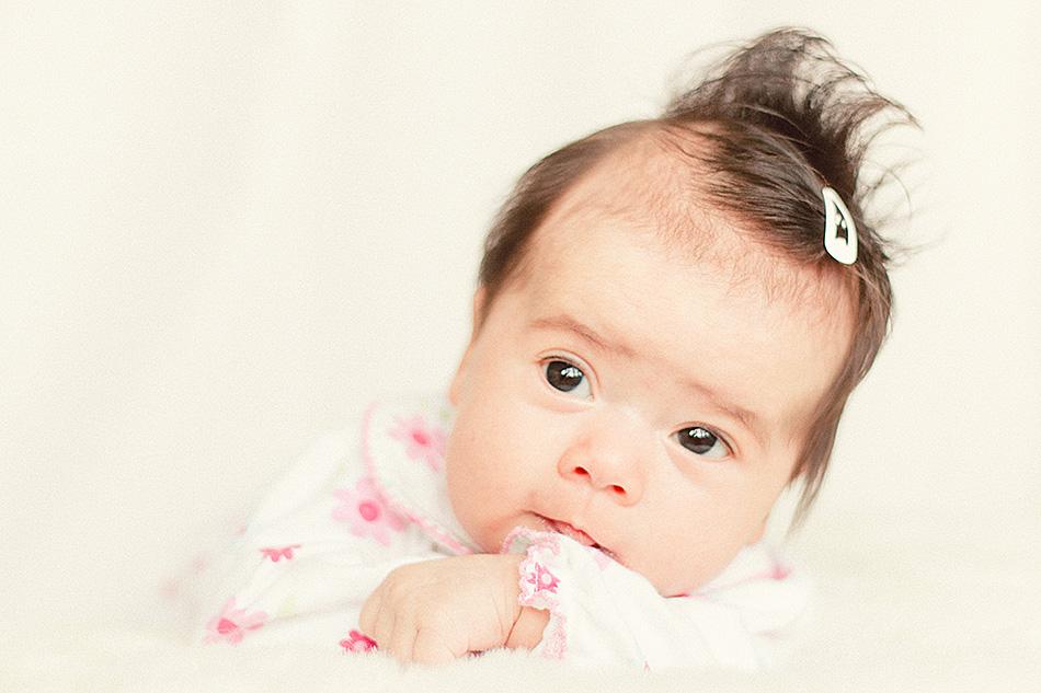 bebisfotografering