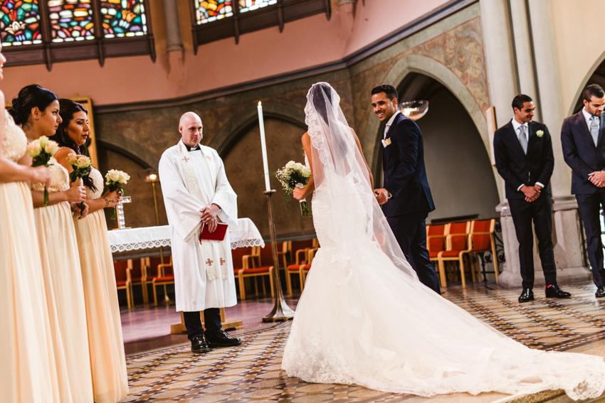 Bröllopsbilder (10)