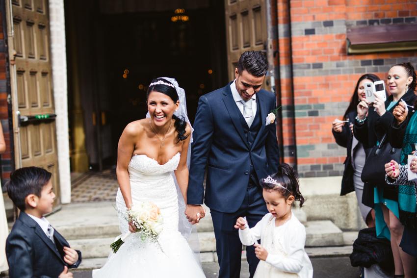Bröllopsbilder (40)