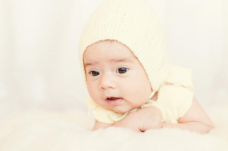 babyfotografering-kungalv