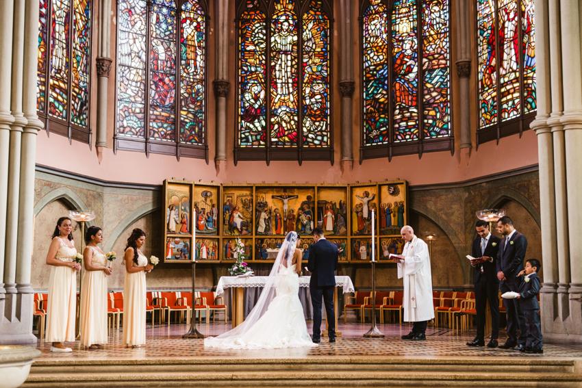 Bröllopsbilder (12)