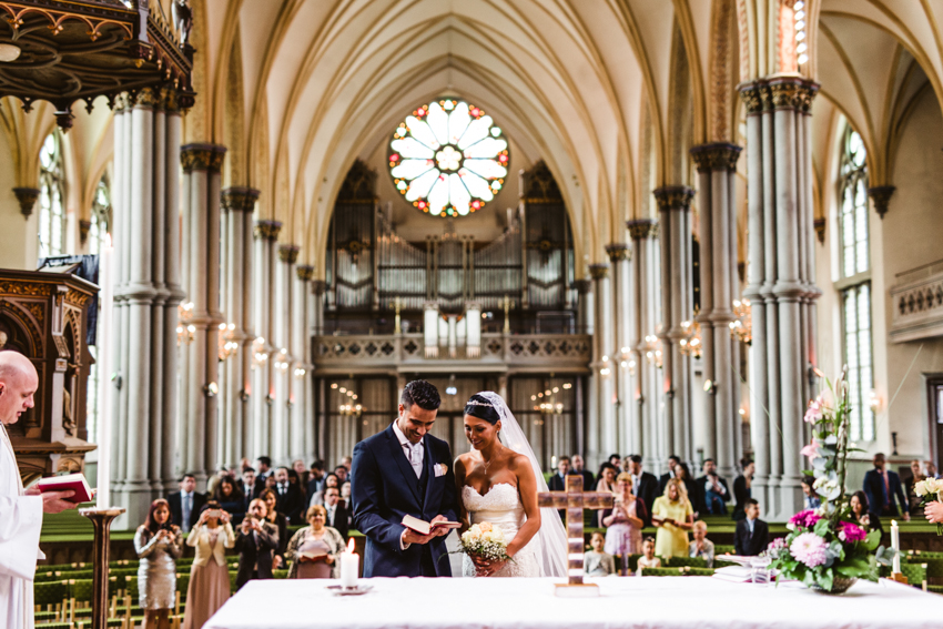 Bröllopsbilder (14)