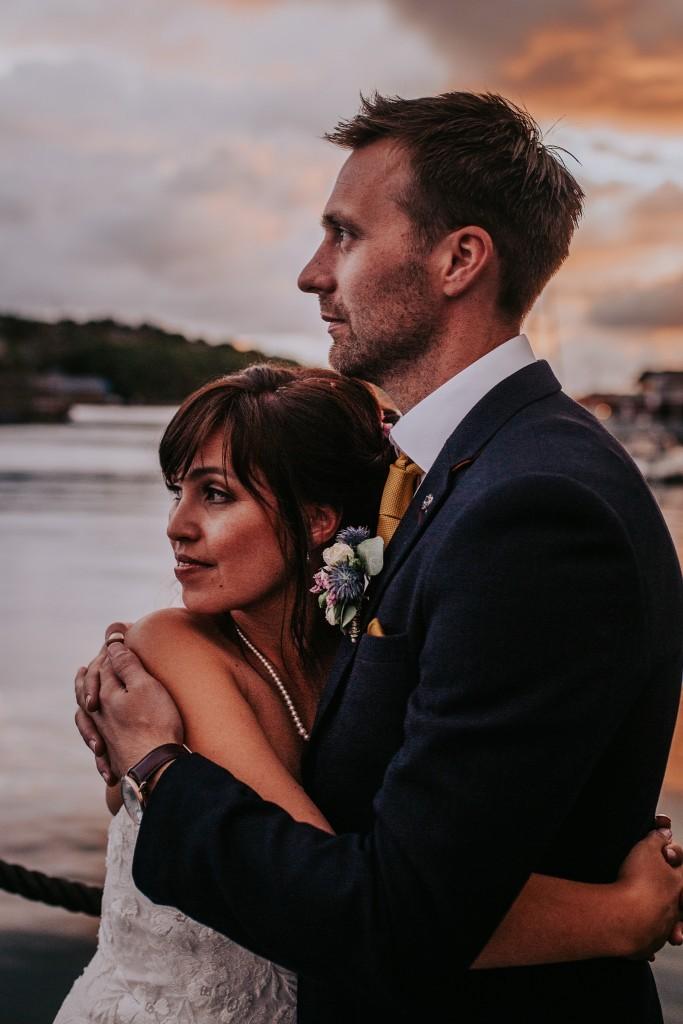 Bröllopsfotograf i Göteborg, Norden, Norge, Island, Kungsbacka, Sverige